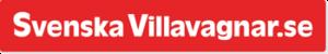 Svenska Villavagnar